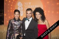 New Yorkers For Children 15th Annual Fall Gala #211