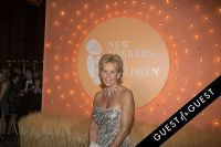 New Yorkers For Children 15th Annual Fall Gala #221