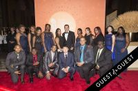 New Yorkers For Children 15th Annual Fall Gala #231
