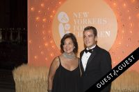 New Yorkers For Children 15th Annual Fall Gala #244