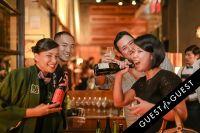 EN Japanese Brasserie 10th Anniversary Celebration #2