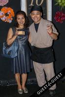 EN Japanese Brasserie 10th Anniversary Celebration #38
