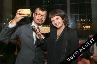 EN Japanese Brasserie 10th Anniversary Celebration #46