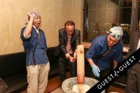 EN Japanese Brasserie 10th Anniversary Celebration #52