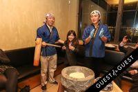 EN Japanese Brasserie 10th Anniversary Celebration #53