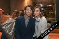 EN Japanese Brasserie 10th Anniversary Celebration #56