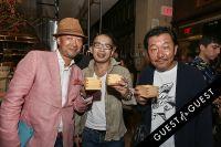 EN Japanese Brasserie 10th Anniversary Celebration #61