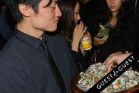 EN Japanese Brasserie 10th Anniversary Celebration #135