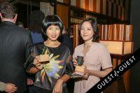 EN Japanese Brasserie 10th Anniversary Celebration #139