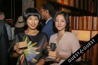 EN Japanese Brasserie 10th Anniversary Celebration #140