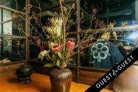 EN Japanese Brasserie 10th Anniversary Celebration #148