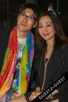 EN Japanese Brasserie 10th Anniversary Celebration #150