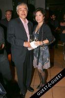 EN Japanese Brasserie 10th Anniversary Celebration #154