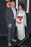 EN Japanese Brasserie 10th Anniversary Celebration #158
