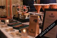 EN Japanese Brasserie 10th Anniversary Celebration #168
