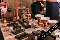 EN Japanese Brasserie 10th Anniversary Celebration #169