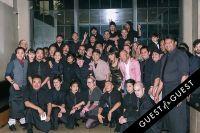 EN Japanese Brasserie 10th Anniversary Celebration #174