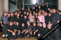 EN Japanese Brasserie 10th Anniversary Celebration #175