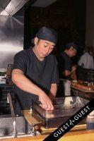 EN Japanese Brasserie 10th Anniversary Celebration #177