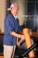 EN Japanese Brasserie 10th Anniversary Celebration #180