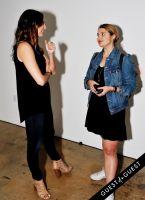 Bonobos Spring 2015 Collection Presentation #99