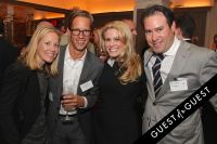 Hedge Funds Care | Fall Fete #3