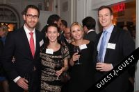 Hedge Funds Care | Fall Fete #43