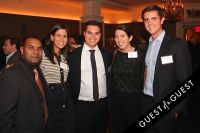 Hedge Funds Care | Fall Fete #45