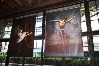 American Ballet Theatre's 2014 Junior Turnout #145