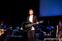 Amex Presents: Bon Jovi #22