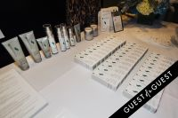 beautypress Spotlight Day Press Event LA #7