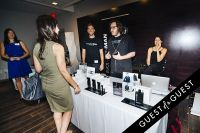 beautypress Spotlight Day Press Event LA #10