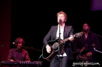 Amex Presents: Bon Jovi #25