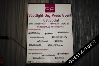 beautypress Spotlight Day Press Event LA #57