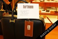 Hartmann & The Society of Memorial Sloan Kettering Preview Party Kickoff Event #36