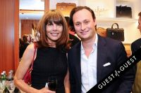 Hartmann & The Society of Memorial Sloan Kettering Preview Party Kickoff Event #183