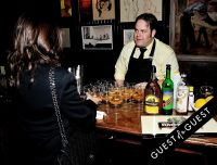 Barenjager's 5th Annual Bartender Competition #136