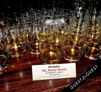 Barenjager's 5th Annual Bartender Competition #167