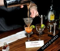 Barenjager's 5th Annual Bartender Competition #169