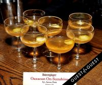 Barenjager's 5th Annual Bartender Competition #171