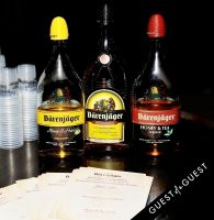 Barenjager's 5th Annual Bartender Competition #189