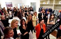 Egg Tribeca Grand Opening #13