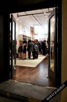 Egg Tribeca Grand Opening #168