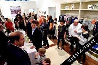 Egg Tribeca Grand Opening #177