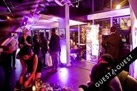 Gascón X Brian Kirhagis event Hosted By GQ  #2