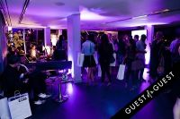 Gascón X Brian Kirhagis event Hosted By GQ  #32