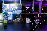Gascón X Brian Kirhagis event Hosted By GQ  #33