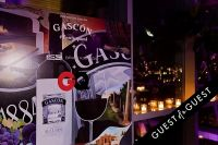 Gascón X Brian Kirhagis event Hosted By GQ  #46
