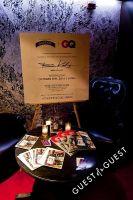 Gascón X Brian Kirhagis event Hosted By GQ  #116