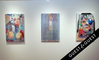 So Far So Good New Works by Erik Jones, Alex Yanes and Hueman #5